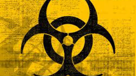 Biohazard Clean Ups Melbourne