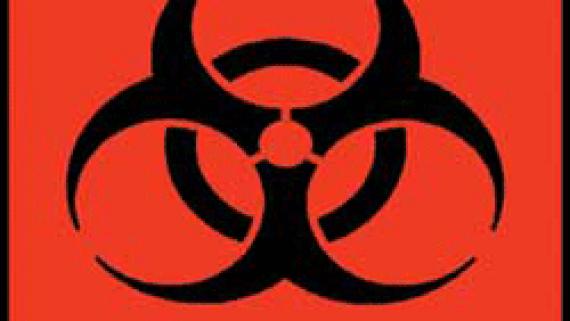 Brisbane Biohazard Clean Ups