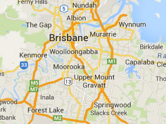 Brisbane Forensic Cleaners