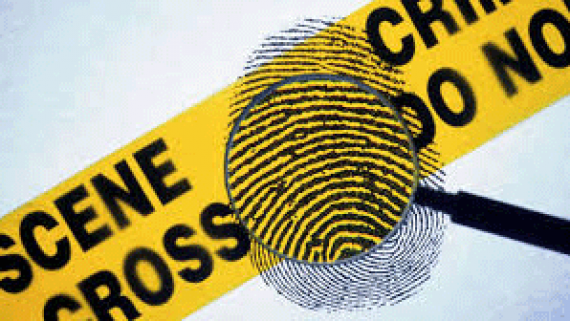 Crime Scene Cleaning Melbourne VIC