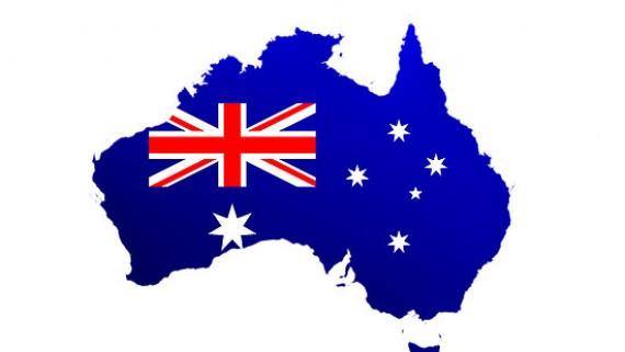 Crime Scene Clean - Brisbane, Sydney, Melbourne, Adelaide, Perth, Darwin