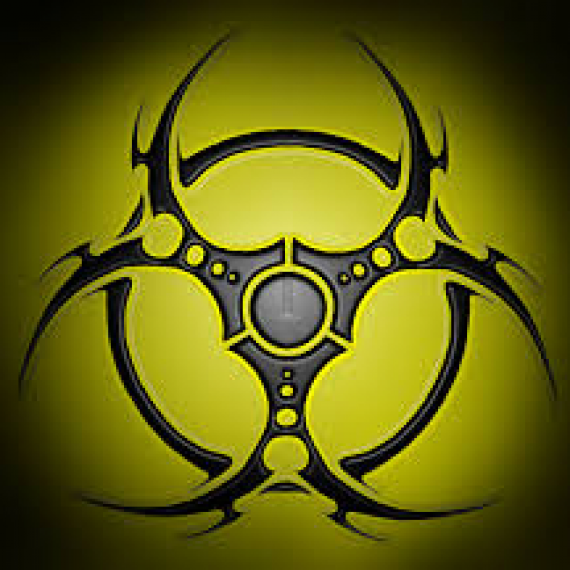 Biohazard Clean Up