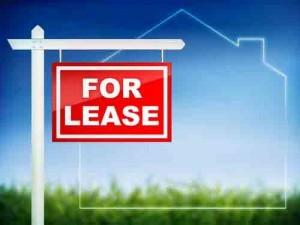 rental property crime scene clean ups