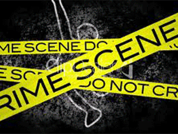 Crime Scene Cleaning & Biohazard Cleaning Services