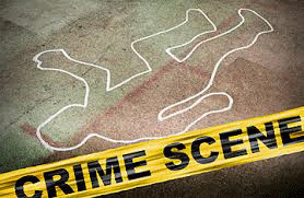 Crime Scene Clean Ups