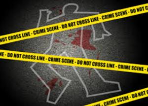 crime scene clean ups australia