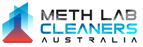 Meth Lab Cleaners