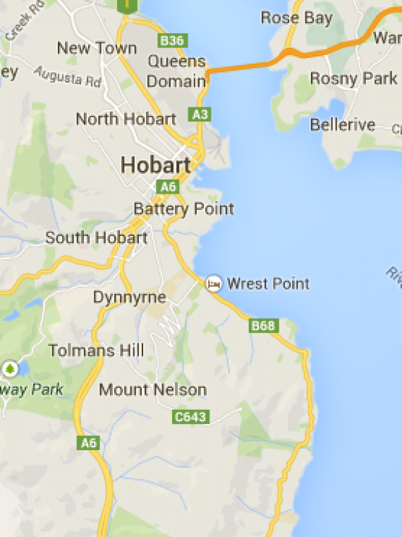 Hobart Crime Scene Cleaning Services