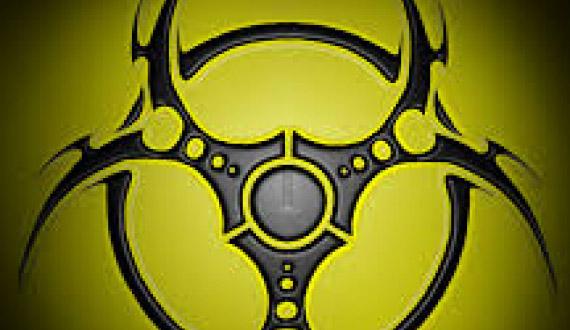 Biohazard Clean Up